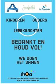Advertentie Nieuwe Meerbode.jpg